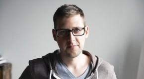 Jeff Lemire confirmé à la Paris Comics Expo 2014