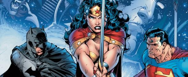 Actualités : DC Planet Infinite-Crisis-610x250