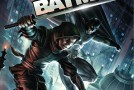 [Review TV] Son of Batman