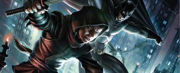 Actualités : DC Planet Son-of-Batman-Blu-Ray-610x250