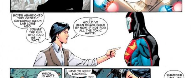 booster_gold_masked_superman