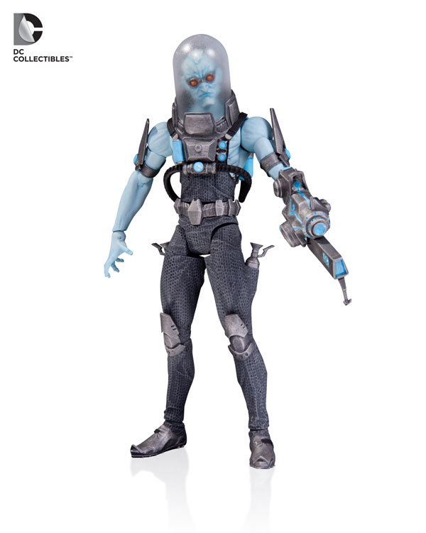 Prochaines figurines Batman Dc direct  Dc_designer_capullo_freeze_af