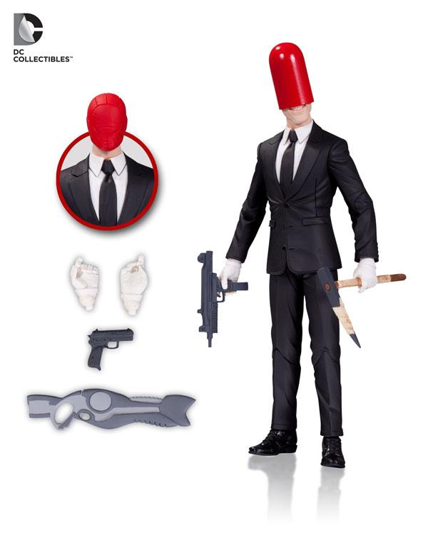 Prochaines figurines Batman Dc direct  Dc_designer_capullo_redhood_af