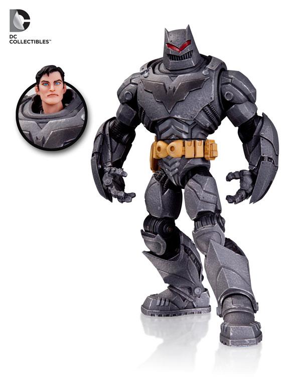 Prochaines figurines Batman Dc direct  Dc_designer_capullo_thrasher_bm_af