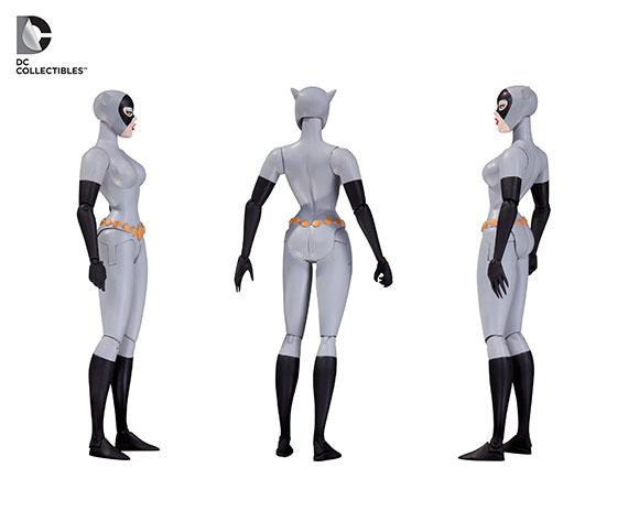 Animated series action figures !! Dccollectibles-batman-tas0.2