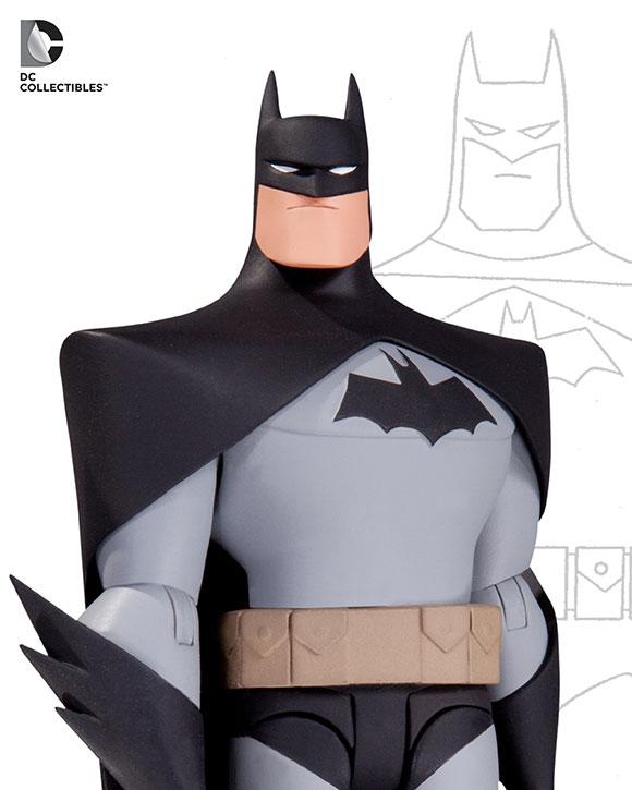 Animated series action figures !! Dccollectibles-batman-tas01