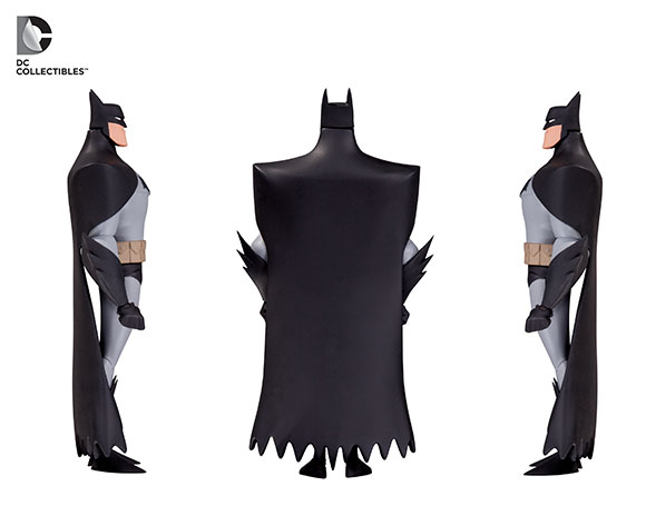 Animated series action figures !! Dccollectibles-batman-tas03