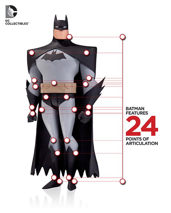 Animated series action figures !! Dccollectibles-batman-tas04