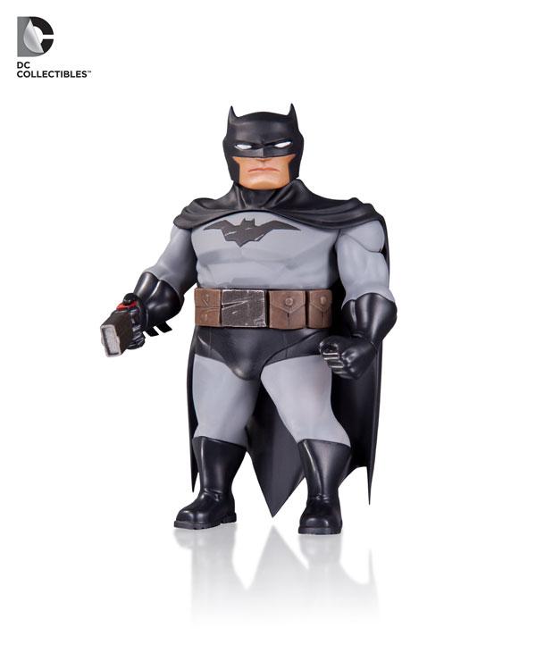 Prochaines figurines Batman Dc direct  Lil_goth_bm_af_1