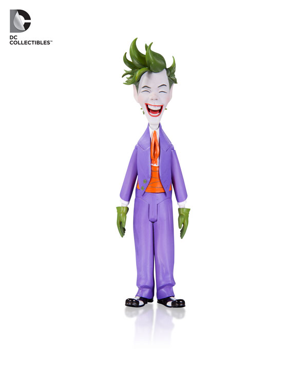 Prochaines figurines Batman Dc direct  Lil_goth_jkr_af_1