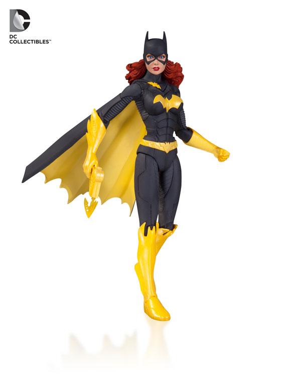 Prochaines figurines Batman Dc direct  New_52_batgirl_af