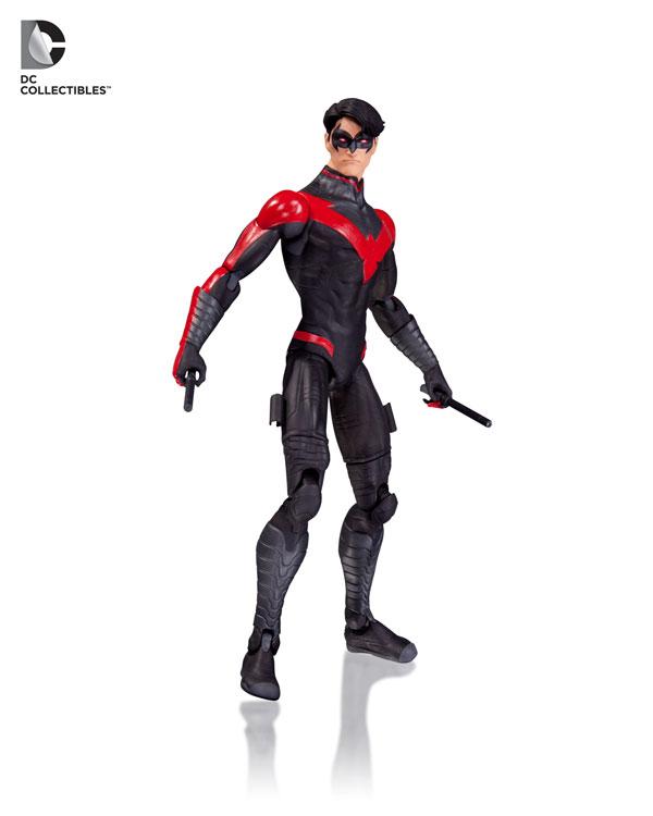 Prochaines figurines Batman Dc direct  New_52_nightwing_af