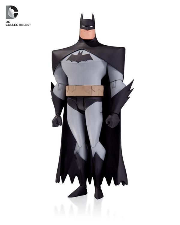 Prochaines figurines Batman Dc direct  New_adventures_bm_animated_bm_af_1