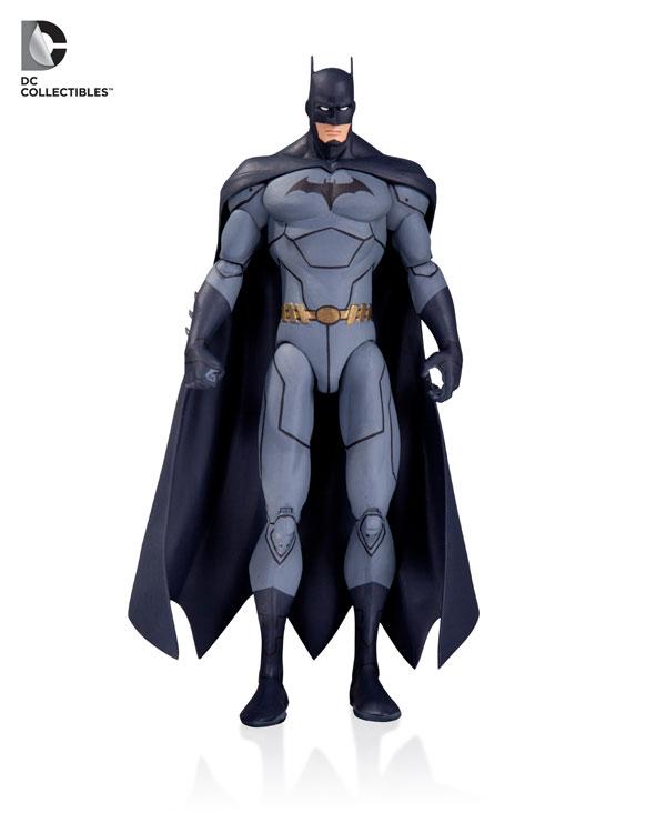 Prochaines figurines Batman Dc direct  Son_of_bm_batman_af_1