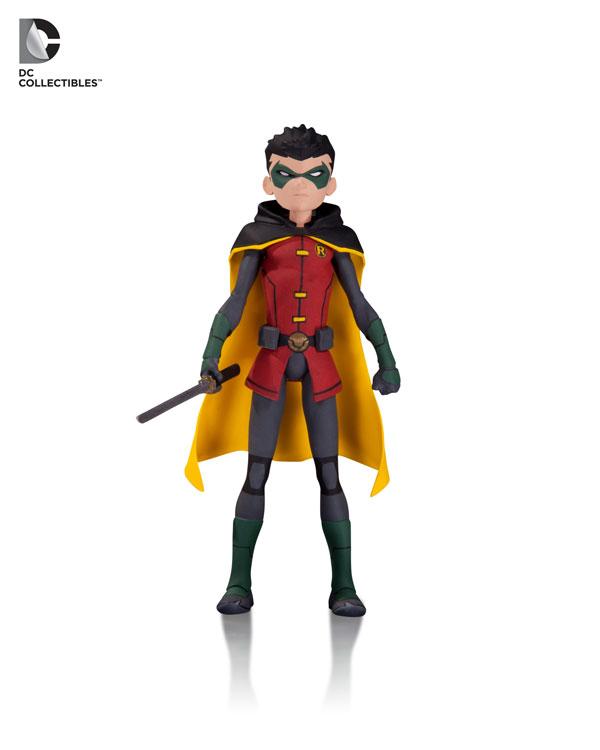 Prochaines figurines Batman Dc direct  Son_of_bm_robin_af_1