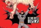 [Review VF] Batman Saga Hors-Série #4