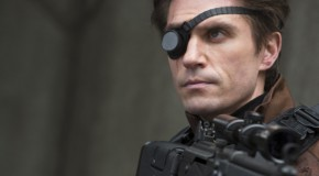 [Preview TV] Arrow S02E16 : Suicide Squad