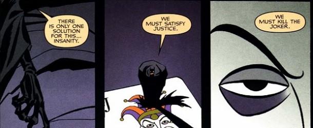 Batman Ego - Darwyn Cooke -2