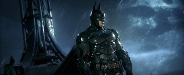 Actualités : DC Planet BatmanArkhamKnight_Sshot058-610x250
