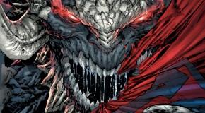 Superman Doomed : Le Guide de Lecture VO