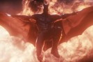 Les coulisses de l'animation de Batman : Arkham Knight