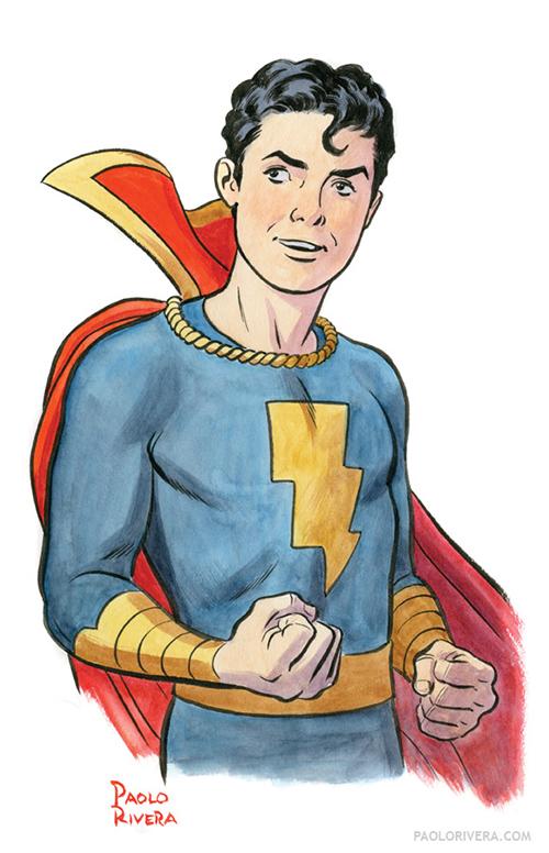 2014-Captain-Marvel-Jr