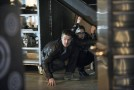 [Preview TV] Arrow S02E19 : The Man under the Hood