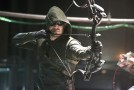 Arrow Saison 2: Descriptif pour l'épisode Streets of Fire