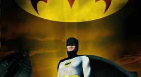 [Review Cinéma] Batman : The Movie