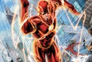 [Review VO] The Flash #30