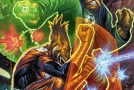 [Preview VO] Larfleeze #10