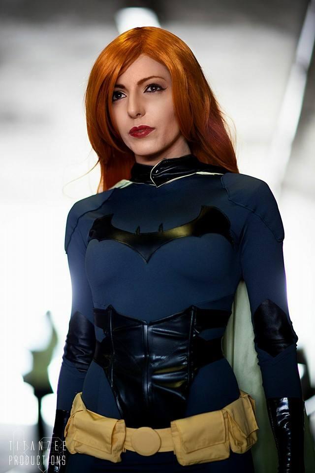 - VeraChimera_Batgirl_3