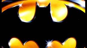 [Review Cinéma] Batman (1989)