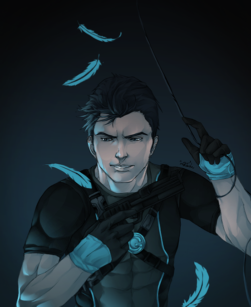 agent_grayson_by_whiskeysalad