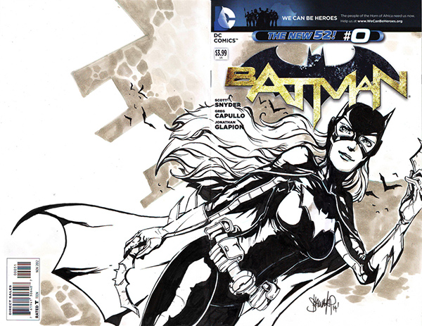 batgirl_blank_cover_by_13wishes