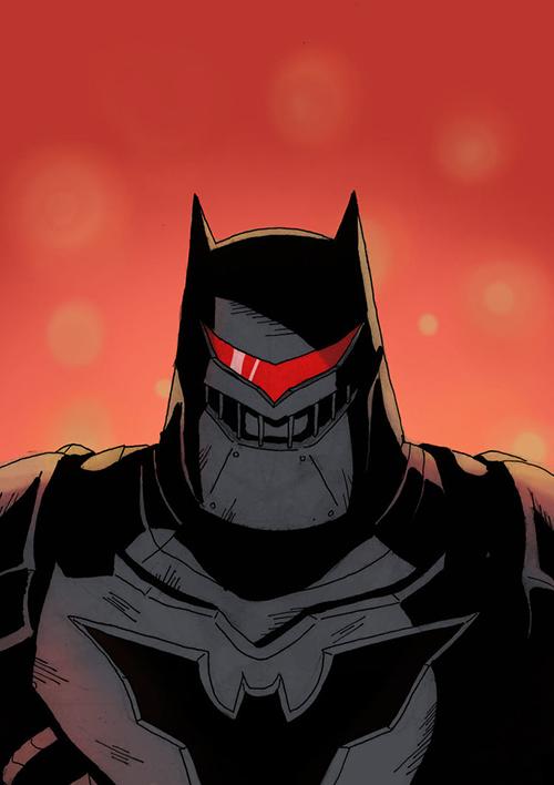 batman_armor_suit_by_nosnoshinuosi