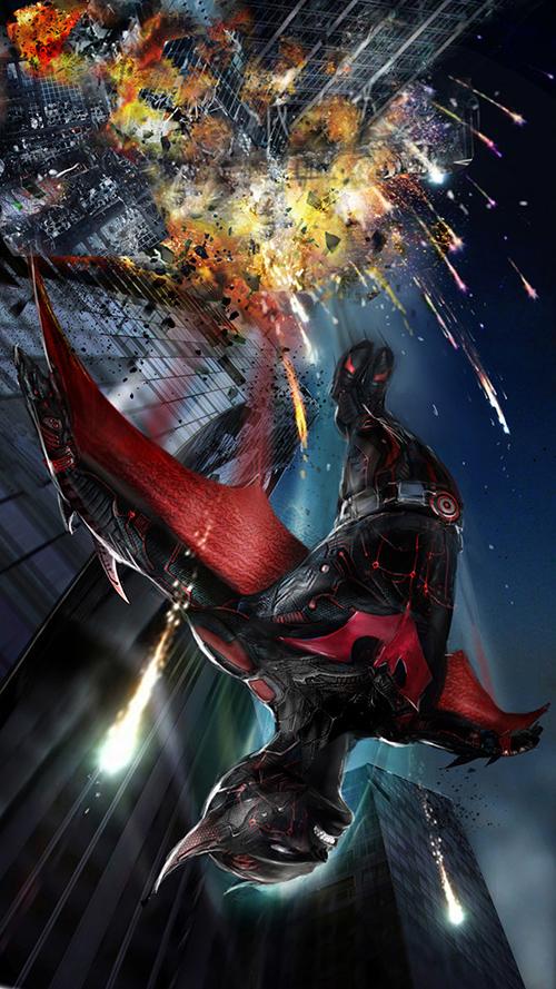 batman_beyond_by_uncannyknack-d7flqiq