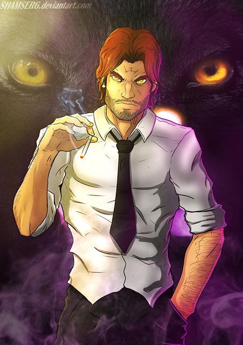 big_bad_wolf_by_shamserg