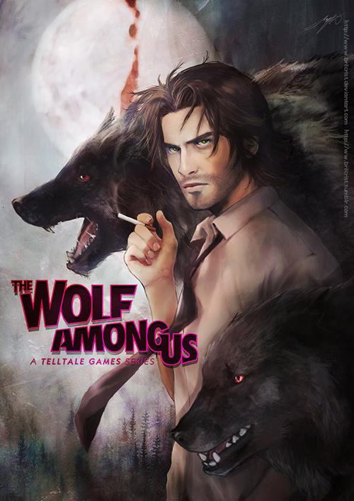 bigby_wolf_by_brilcrist