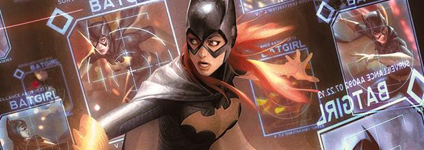 c2e2-2014-batgirl