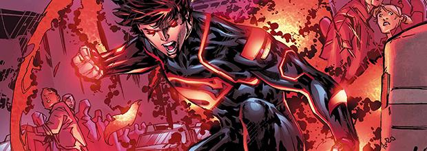 c2e2-2014-superboy
