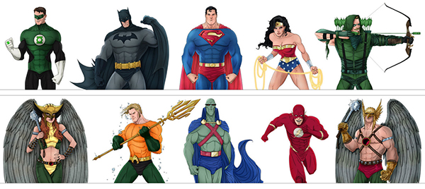 dc_set_1___justice_league_by_slewis18