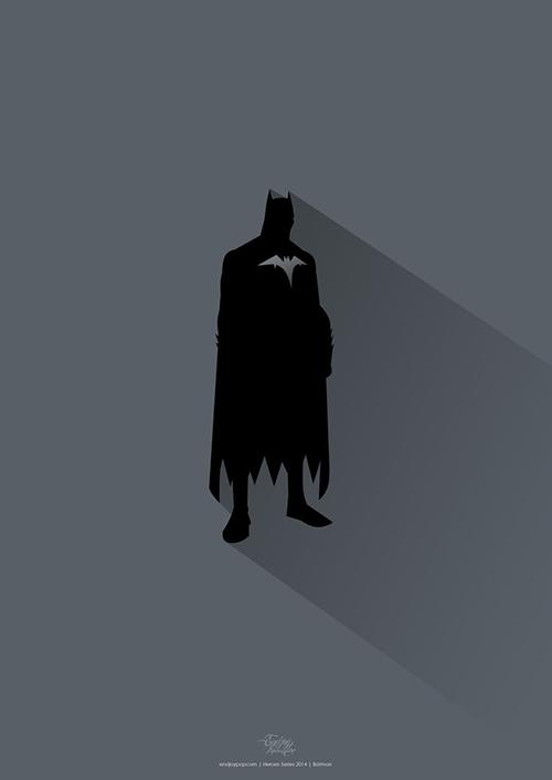 endjoypopcorn_heroes_series_2014_batman