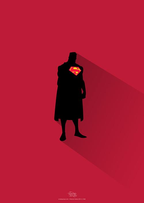 endjoypopcorn_heroes_series_2014_superman