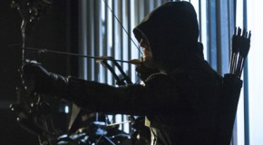 [Preview TV] Arrow S02E23 : Unthinkable – Final