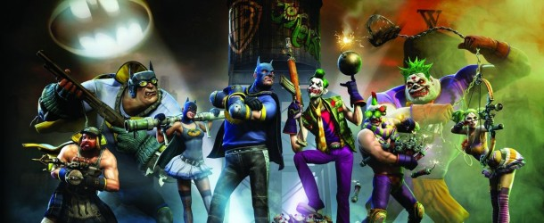 App_Gotham_City_Impostor