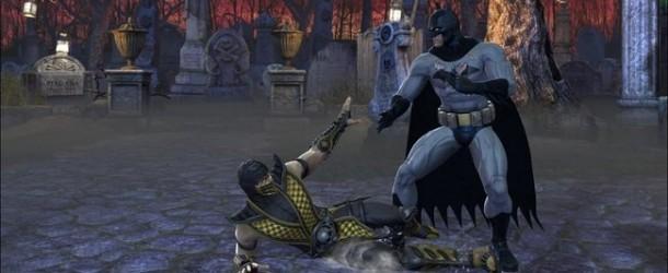 App_Mortal_Kombat_DC_Universe