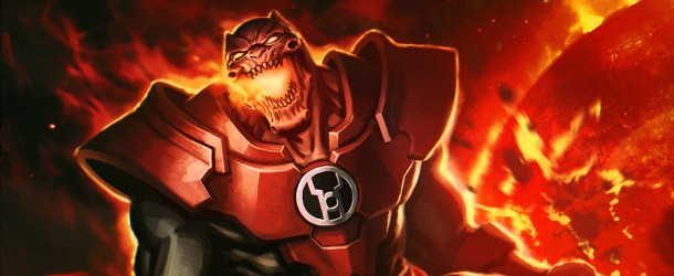 Actualités : DC Planet Atrocitus_FINAL-610x250