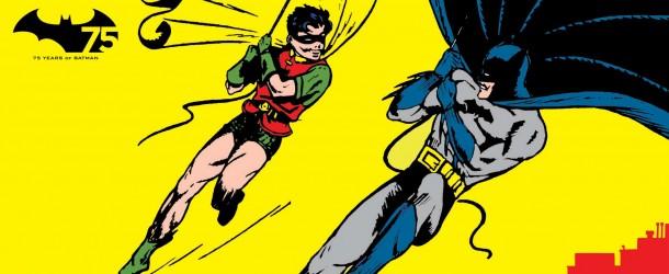 Actualités : DC Planet Batman-75-610x250
