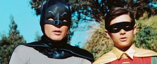 Actualités : DC Planet Batman1966-intro-610x250